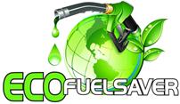 Eco Fuel Saver