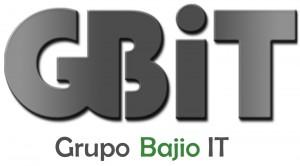 Logo GBIT