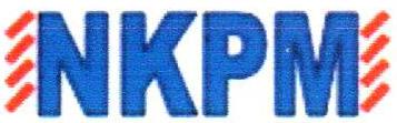 NKPM de México