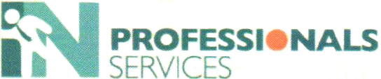 In Profesional Services