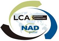 LCA Abogados y Consultores