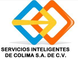 logo servicios inteligentes