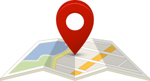 kisspng-computer-icons-map-location-medicines-authority-cl-map-5ac0781b252007.5712239915225630991521
